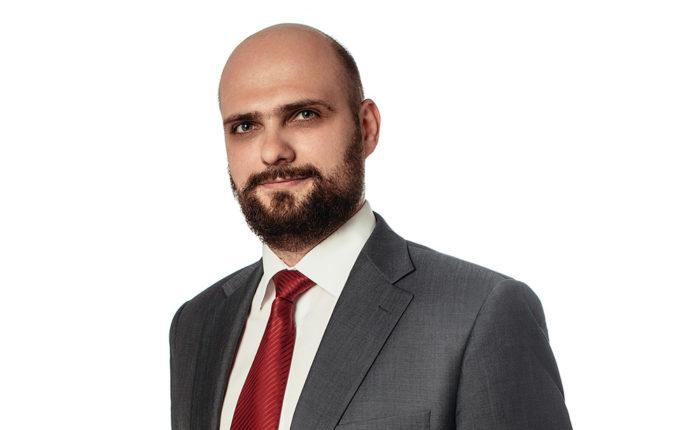 Андрей Фильков