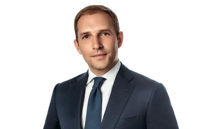 Александр Минькин